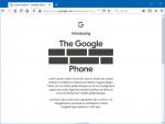 20200731GoogleLoremIpsum01.png