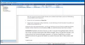 2021-04-03 08_57_43-Windows-Fax und -Scan.png