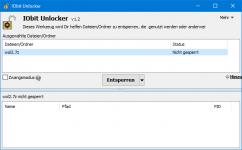 2021-04-05 09_16_41-IObit Unlocker.png